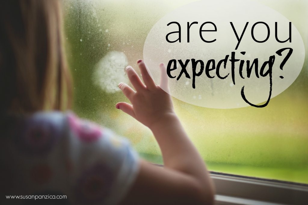 are-you-expecting