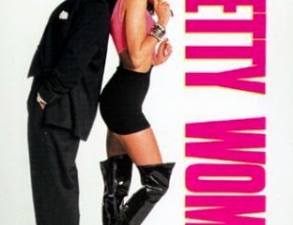 "The Ugly Truth of ""Pretty Woman"""